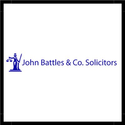 https://blackbeardhosting.com/wp-content/uploads/2019/08/DL-John-Battles-Co.-Solicitors-Client-Logo.png