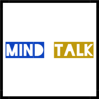 https://blackbeardhosting.com/wp-content/uploads/2019/08/DL-Mind-Talk-Client-Logo.png