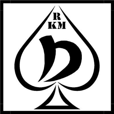https://blackbeardhosting.com/wp-content/uploads/2019/08/DL-RKM-Client-Logo.png