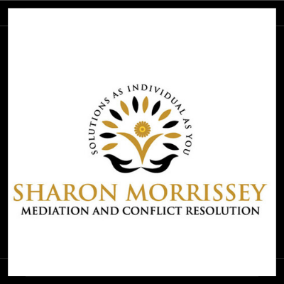 https://blackbeardhosting.com/wp-content/uploads/2019/08/DL-Sharon-Morrissey-Clients-Logo-.png