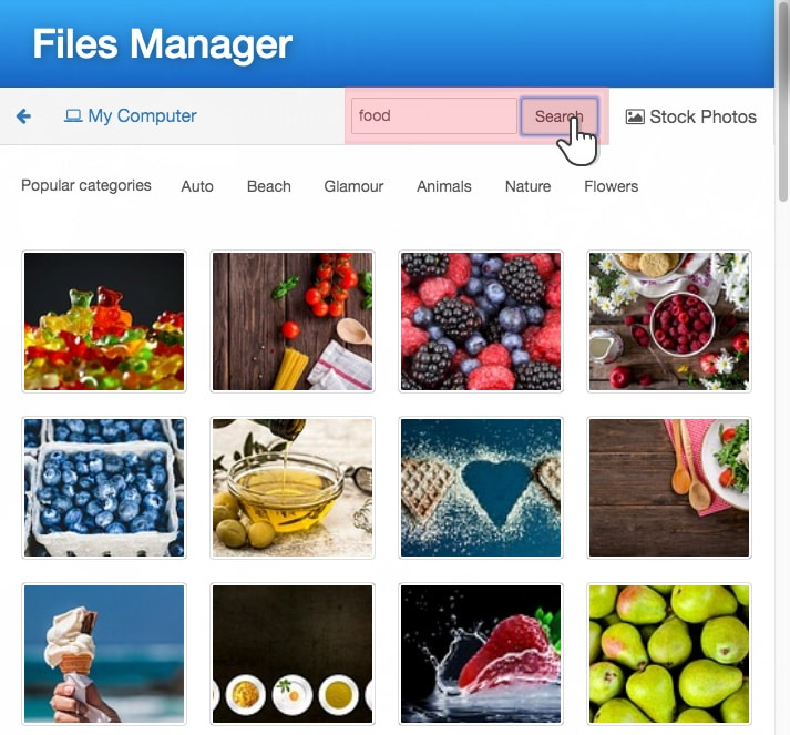 new-site-builder-file-manager