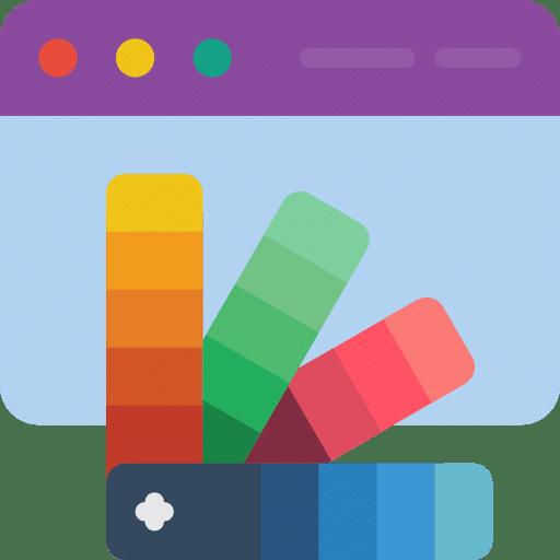webdesignblackbeardhosting