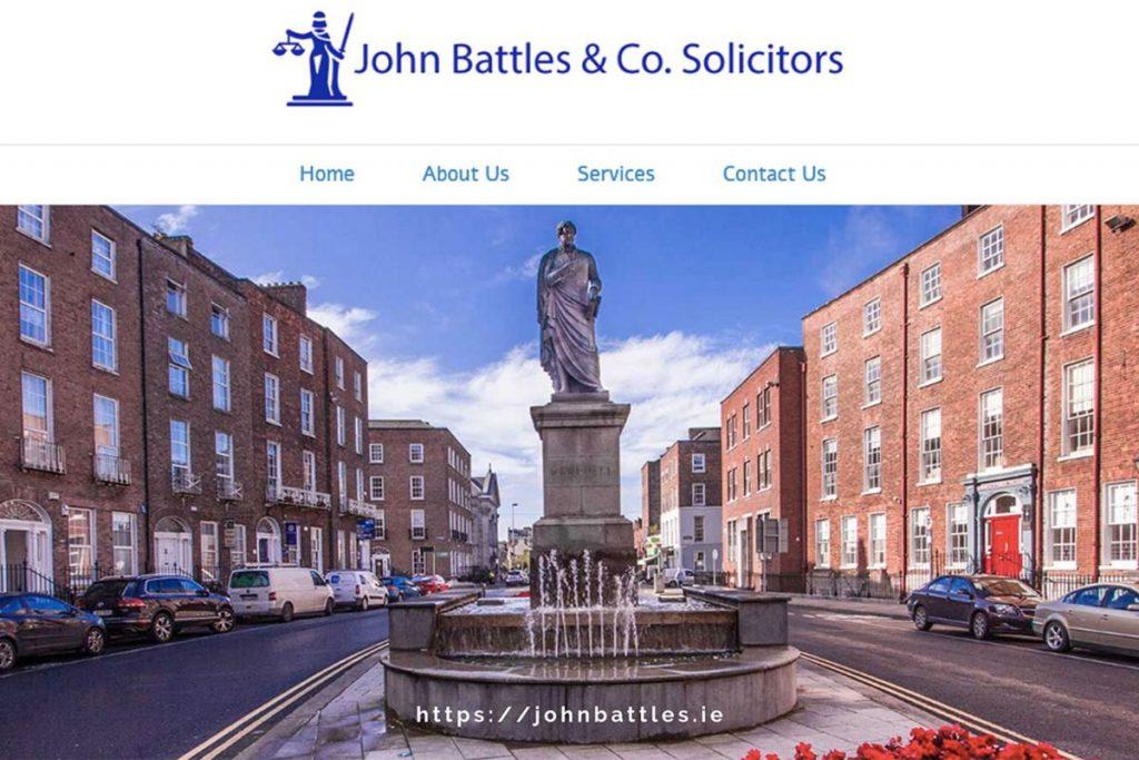 John-Battles-Portfolio-Cover-Image