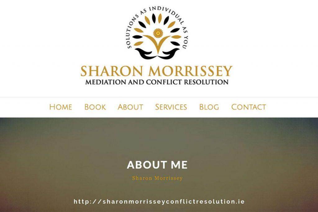 Sharon-Morrissey-Portfolio-Cover-Image