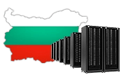 bulgarian data center
