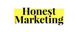 honestmarketing2