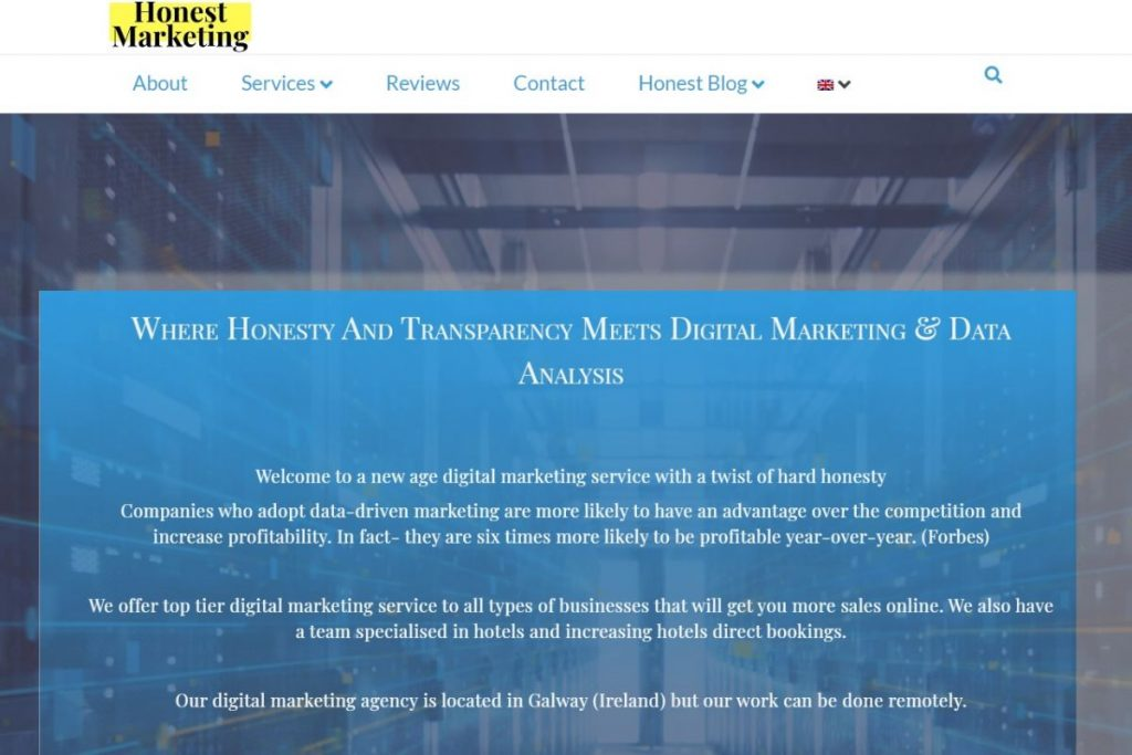 honestmarketinggalwayireland