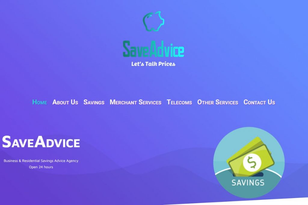 saveadvice-client