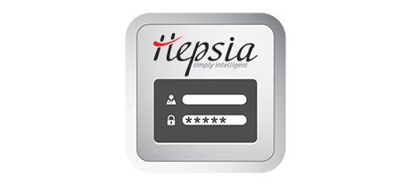black beard hepsia control panel