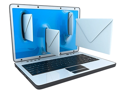 email manager2