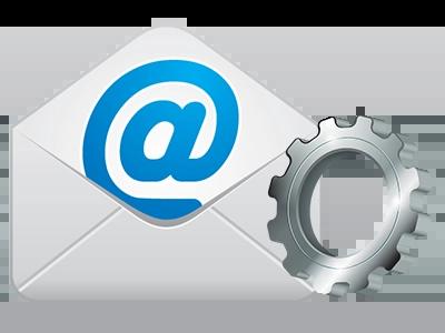 emailsss