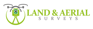 Land & Aerial Surveys Ireland