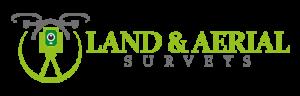 Land & Aerial Surveys Ireland