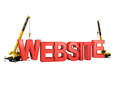 website creator