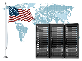 black beard hosting us data center