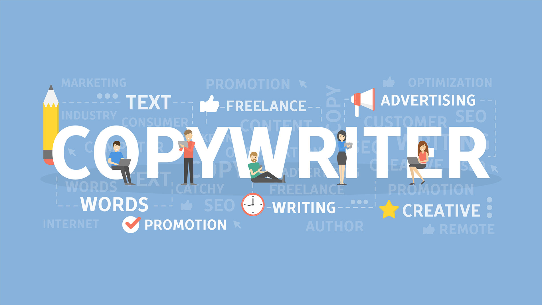 copywriting-black-beard-hosting
