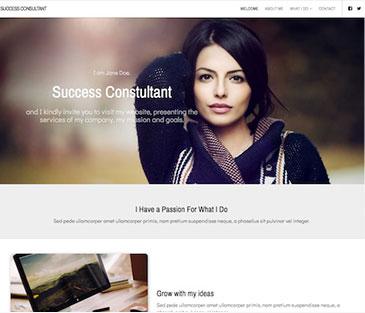 website-builder-theme-2