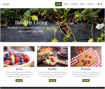 website-builder-theme-3