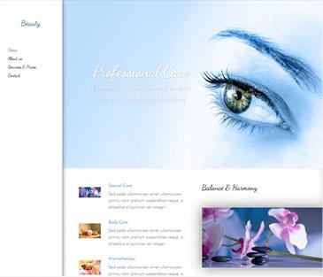 website-builder-theme-5