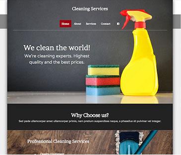 website-builder-theme-6